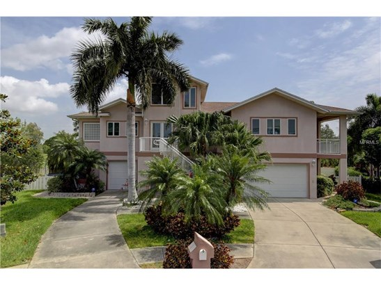 9344 Pebble Beach Court East, Seminole, FL - USA (photo 1)