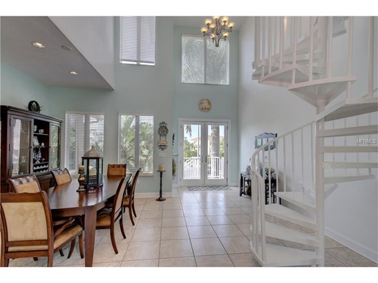 9344 Pebble Beach Court East, Seminole, FL - USA (photo 2)