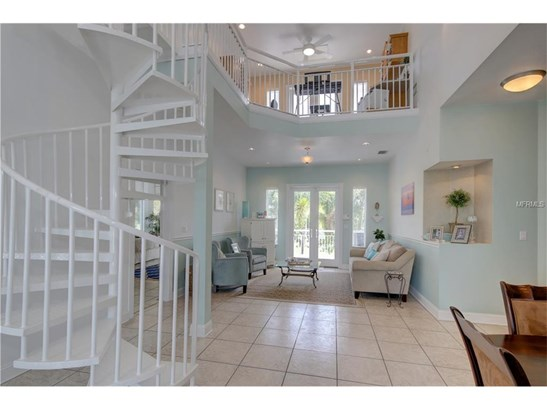9344 Pebble Beach Court East, Seminole, FL - USA (photo 3)