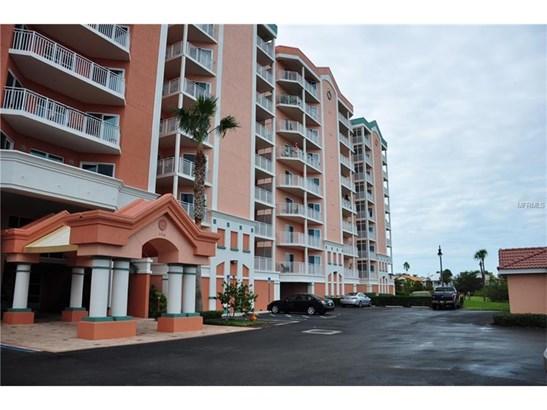 4516 Seagull Drive 517, New Port Richey, FL - USA (photo 1)