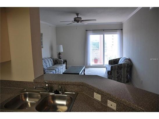 4516 Seagull Drive 517, New Port Richey, FL - USA (photo 5)
