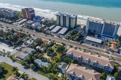 15405 Gulf Boulevard, Madeira Beach, FL - USA (photo 1)
