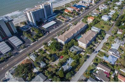 15405 Gulf Boulevard, Madeira Beach, FL - USA (photo 4)