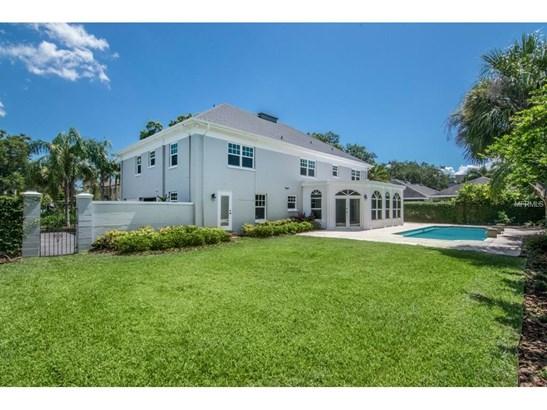 4910 Lyford Cay Road, Tampa, FL - USA (photo 3)
