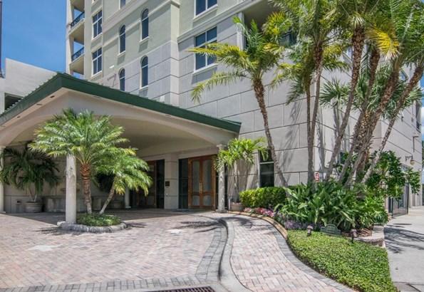 3203 Bayshore Boulevard 1102, Tampa, FL - USA (photo 2)