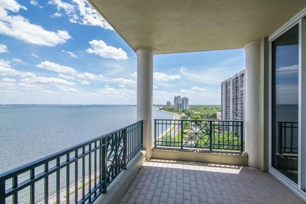 3203 Bayshore Boulevard 1102, Tampa, FL - USA (photo 4)