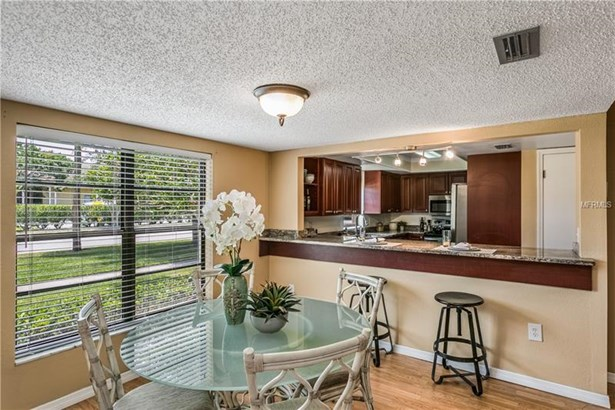2453 Egret Boulevard O101, Clearwater, FL - USA (photo 5)