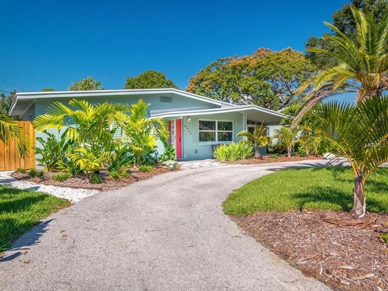 2705 45th Street South, Gulfport, FL - USA (photo 2)