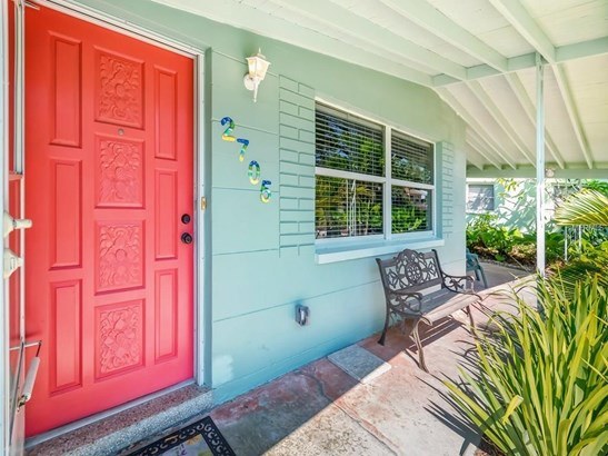 2705 45th Street South, Gulfport, FL - USA (photo 4)