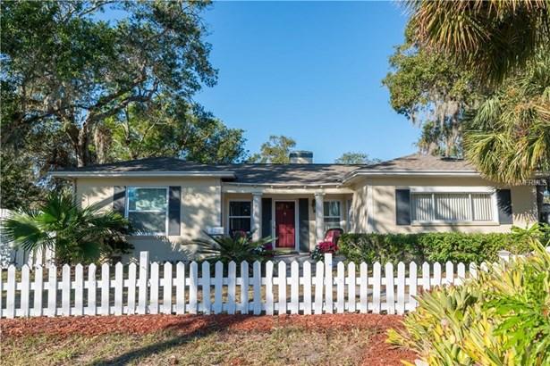 714 North Glenwood Avenue, Clearwater, FL - USA (photo 1)