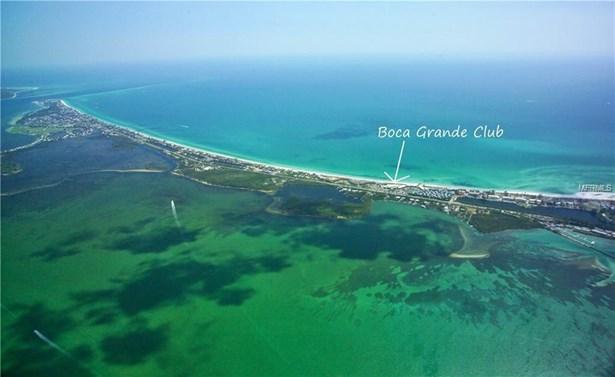 5000 Gasparilla Road 205, Boca Grande, FL - USA (photo 2)