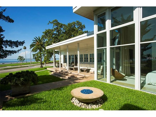 1307 Bayshore Boulevard, Tampa, FL - USA (photo 4)