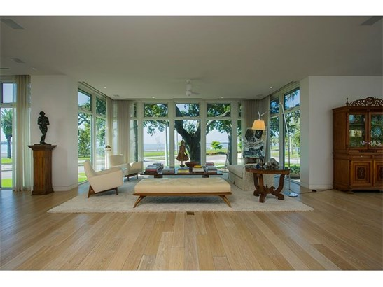 1307 Bayshore Boulevard, Tampa, FL - USA (photo 5)