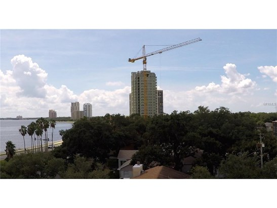 2801 Bayshore Boulevard 2, Tampa, FL - USA (photo 3)