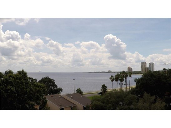 2801 Bayshore Boulevard 2, Tampa, FL - USA (photo 4)