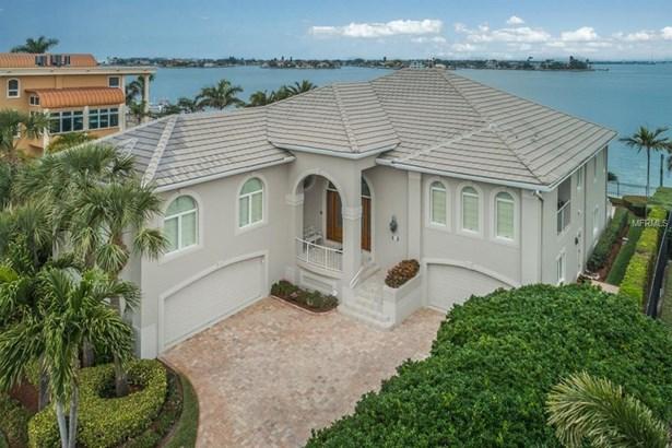 28 Paradise Lane, Treasure Island, FL - USA (photo 1)