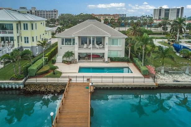 28 Paradise Lane, Treasure Island, FL - USA (photo 2)