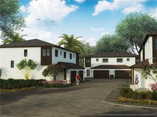 1106 Stevenson Avenue, Clearwater, FL - USA (photo 1)