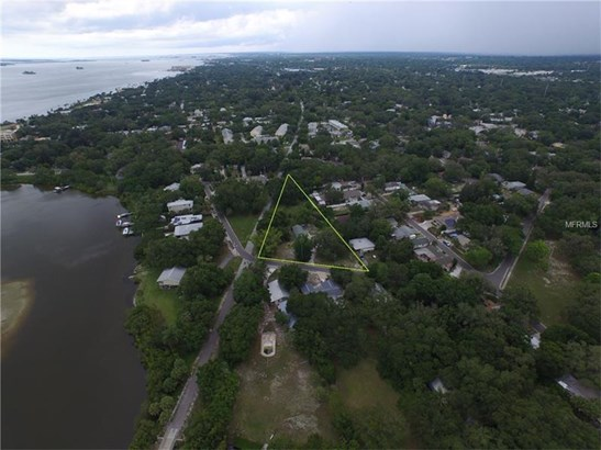 1106 Stevenson Avenue, Clearwater, FL - USA (photo 3)