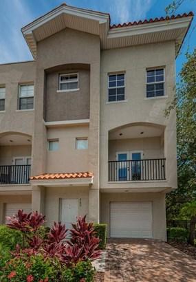 503 101st Avenue North, St. Petersburg, FL - USA (photo 1)