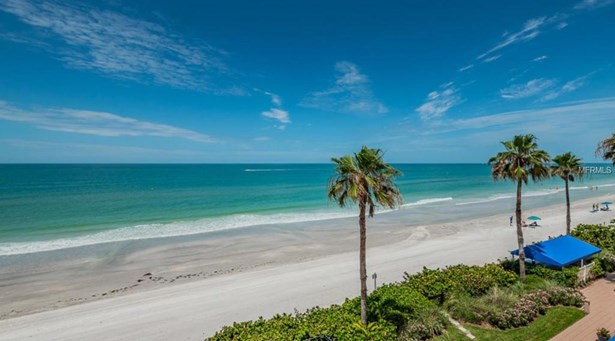 16750 Gulf Boulevard 413, North Redington Beach, FL - USA (photo 2)