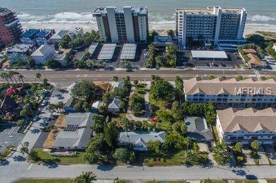 15405 Gulf Boulevard, Madeira Beach, FL - USA (photo 3)