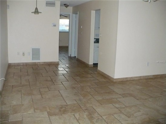 350 79th Avenue North 114, St. Petersburg, FL - USA (photo 3)