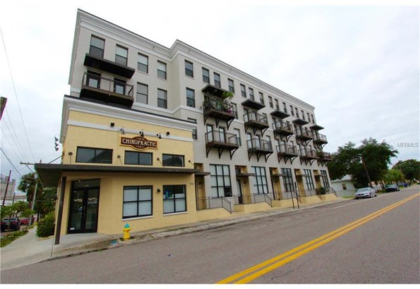 1621 East 4th Avenue 202, Tampa, FL - USA (photo 2)