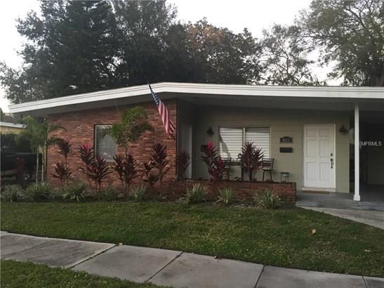 403 Chippewa Avenue, Tampa, FL - USA (photo 1)
