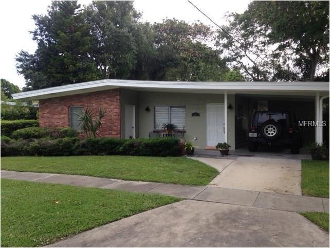 403 Chippewa Avenue, Tampa, FL - USA (photo 2)