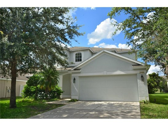 31035 Creekridge Drive, Wesley Chapel, FL - USA (photo 1)