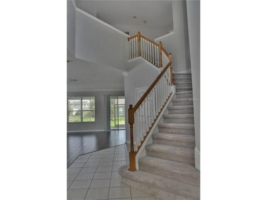 31035 Creekridge Drive, Wesley Chapel, FL - USA (photo 2)