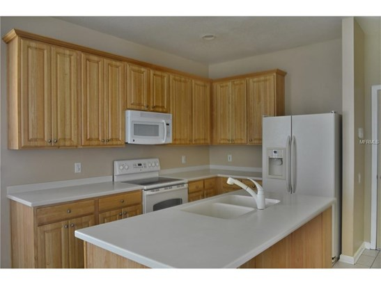 31035 Creekridge Drive, Wesley Chapel, FL - USA (photo 5)