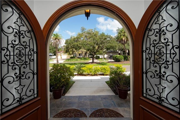 702 South Bella Vista Street, Tampa, FL - USA (photo 4)