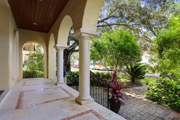 4604 South Richards Court, Tampa, FL - USA (photo 3)