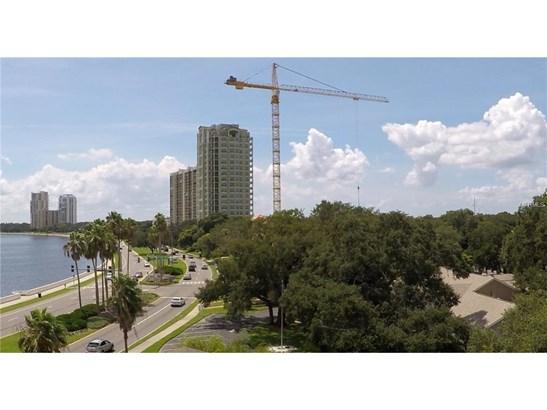 2801 Bayshore Boulevard 3, Tampa, FL - USA (photo 3)
