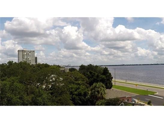 2801 Bayshore Boulevard 3, Tampa, FL - USA (photo 4)