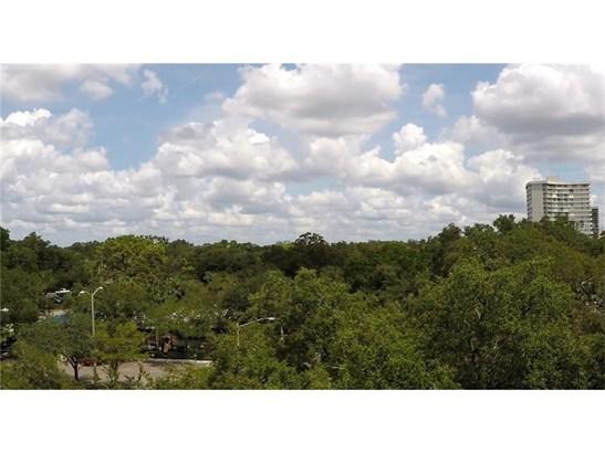 2801 Bayshore Boulevard 3, Tampa, FL - USA (photo 5)