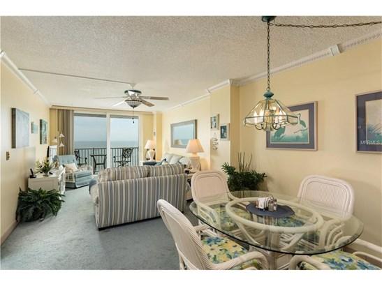 18650 Gulf Boulevard 608, Indian Shores, FL - USA (photo 4)