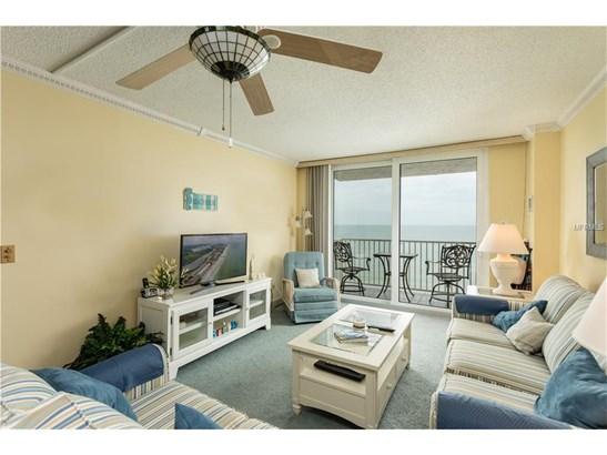 18650 Gulf Boulevard 608, Indian Shores, FL - USA (photo 5)