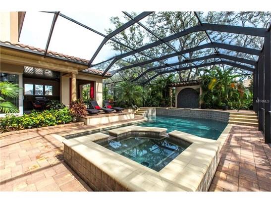 16308 Palmettoglen Court, Lithia, FL - USA (photo 2)