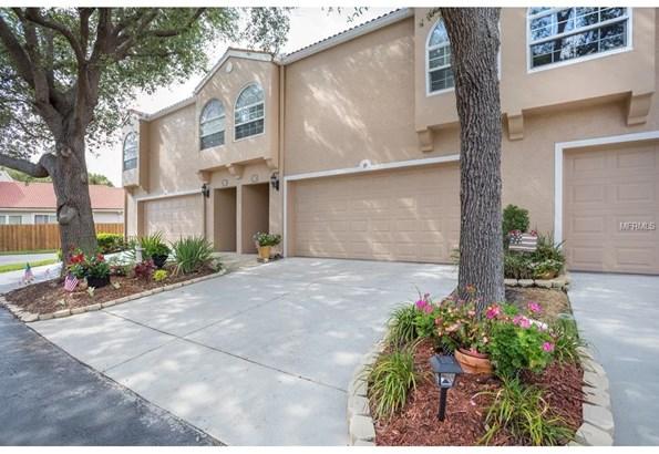 673 Segovia Court North East 702, St. Petersburg, FL - USA (photo 2)