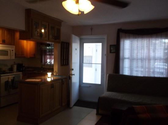 14531 Walsingham Road 125, Largo, FL - USA (photo 2)