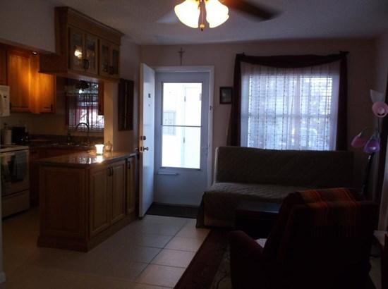 14531 Walsingham Road 125, Largo, FL - USA (photo 3)