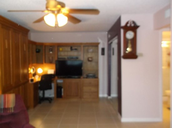 14531 Walsingham Road 125, Largo, FL - USA (photo 5)