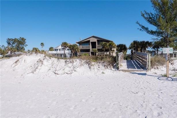 300 3rd Avenue 102, Indian Rocks Beach, FL - USA (photo 1)