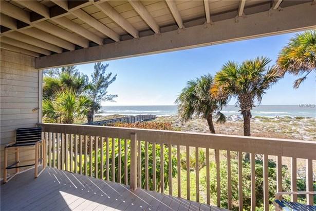 300 3rd Avenue 102, Indian Rocks Beach, FL - USA (photo 2)