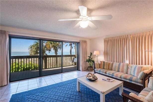 300 3rd Avenue 102, Indian Rocks Beach, FL - USA (photo 5)