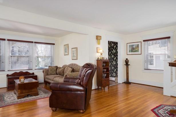 20 Coolidge Drive, Amherst, NY - USA (photo 5)