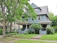 25-27 Audubon Street, Rochester, NY - USA (photo 1)